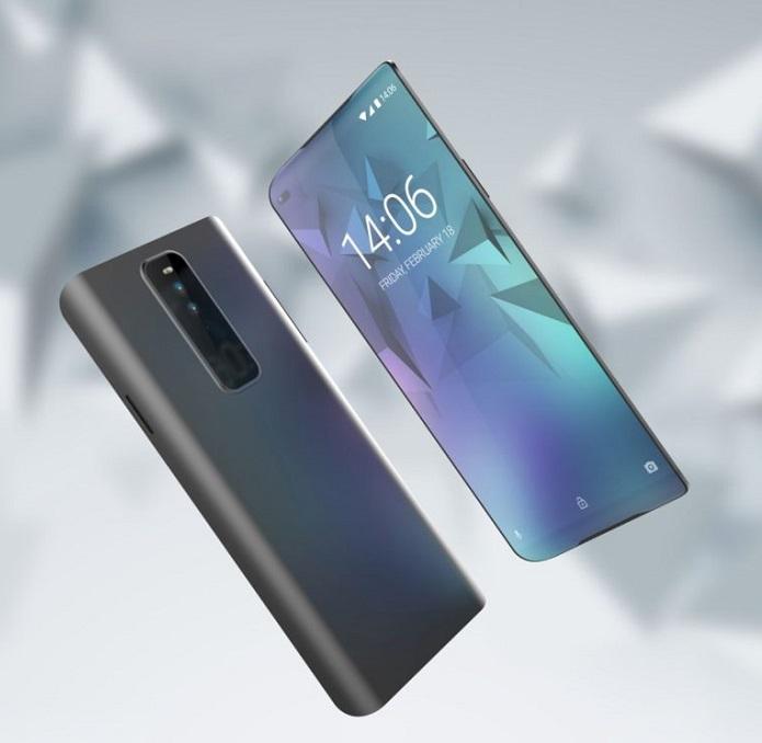 zero-frame-concept-phone-1