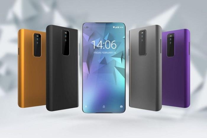 zero-frame-concept-phone-2-