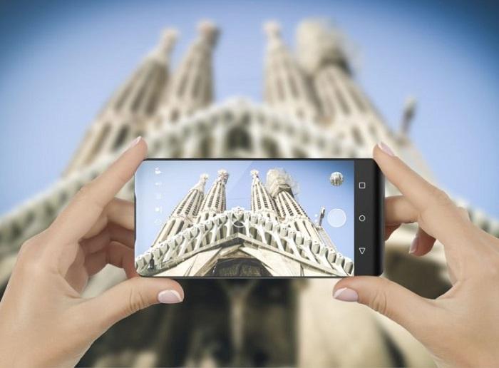 zero-frame-concept-phone-3