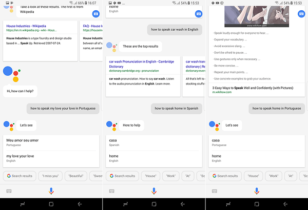 google-assistant-speak-ios-siri-w782