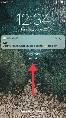 ios-11-cover-screen-notification-shade