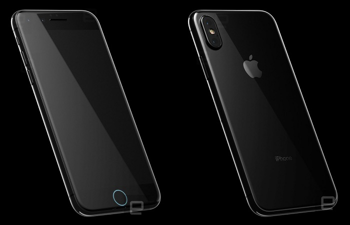 iphone-8-front-back