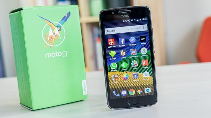moto_g5_review00_thumb800
