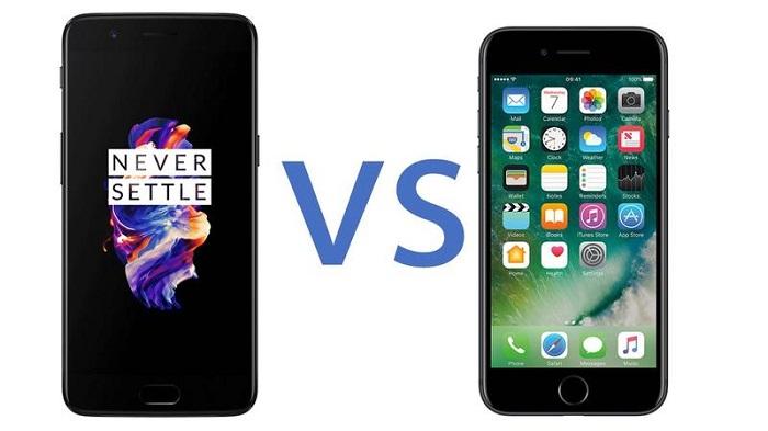 oneplus-5-vs-iphone-7-comparison_thumb800