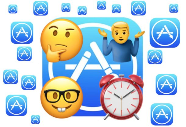 see-how-much-time-apps-used-for-ios-610x419