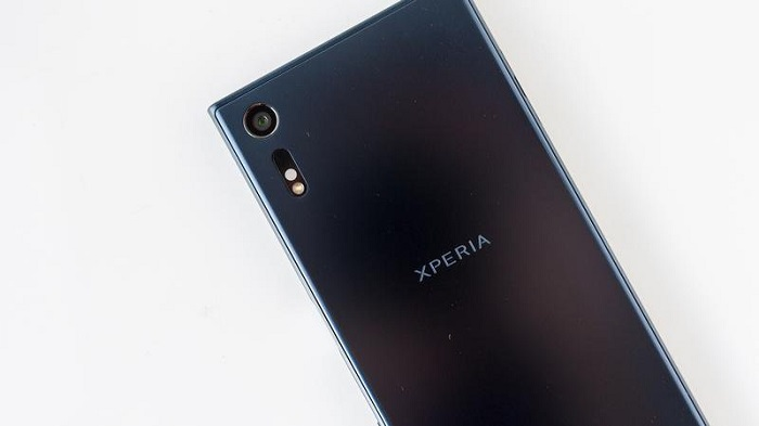 sony_xperia_xz_review00_thumb800