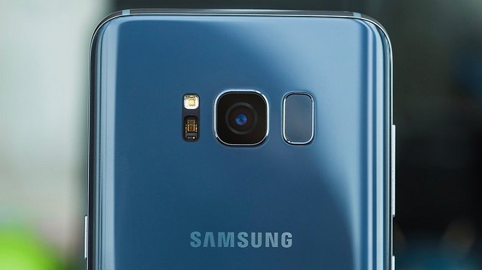 androidpit-samsung-galaxy-s8-1992-w782
