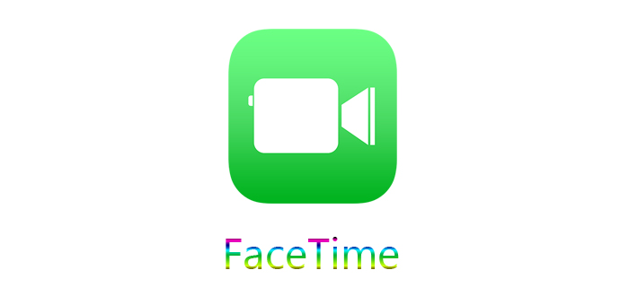 iphone 8 new function ar facetime syncios manager for ios android. Black Bedroom Furniture Sets. Home Design Ideas