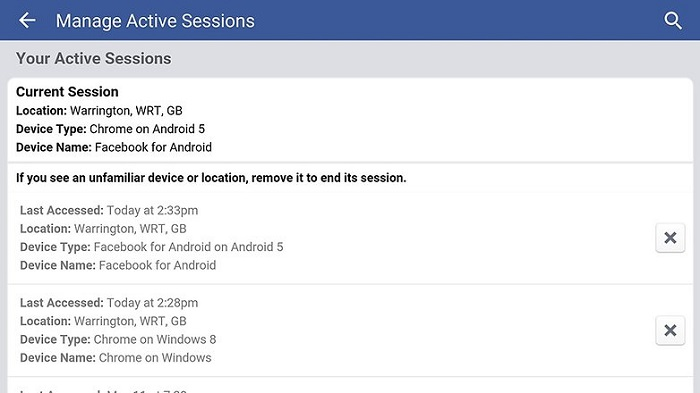 androidpit-facebook-account-security-w782