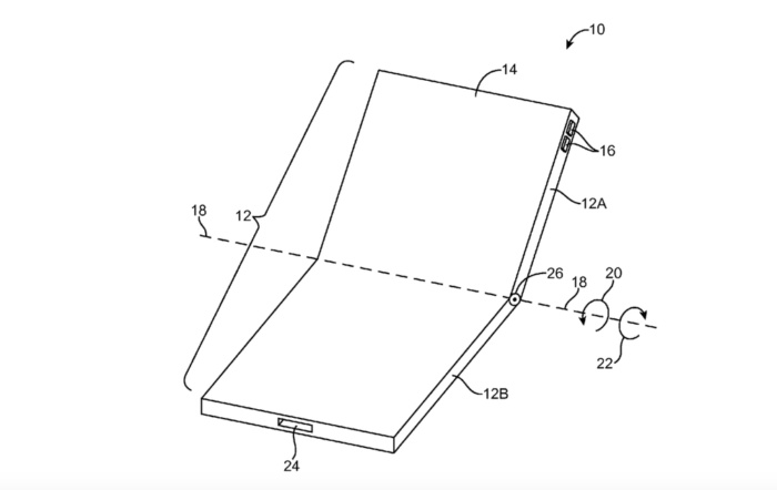 bendable-foldable-iphone-patent-apple-100695386-large