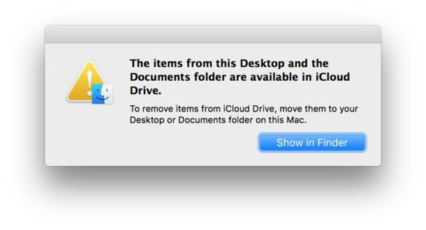 icloud-documents-notification-610x330