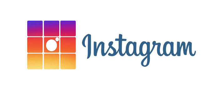 Instagram 10 tricks
