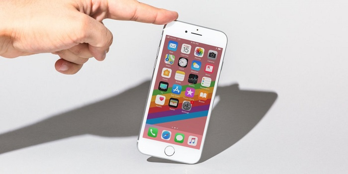 Top 11 iPhone Hacks and Tricks You Should Know About
