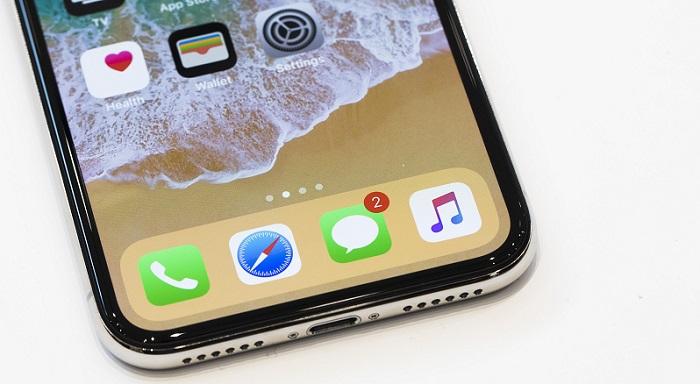 iPhone 6 - Syncios Blog