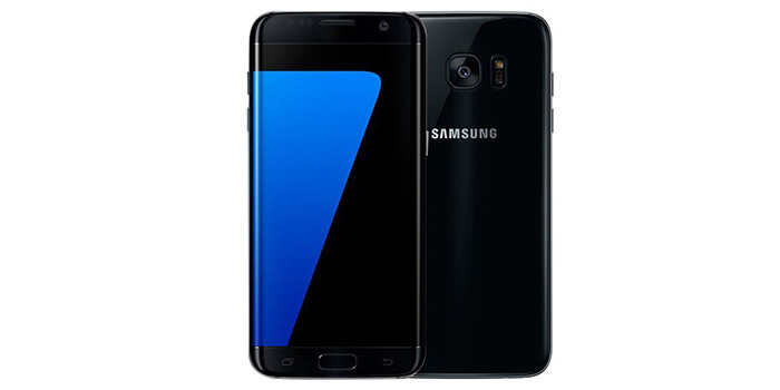 Samsung Galaxy S7 Edge problems and solutions - Syncios Blog