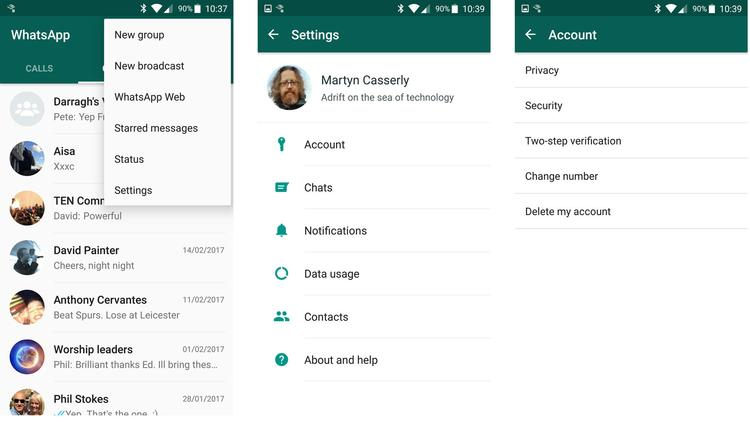 how-to-enable-two-factor-authentication-on-whatsapp