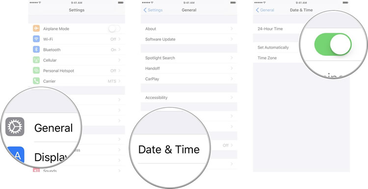 ios-date-and-time-settings-screens