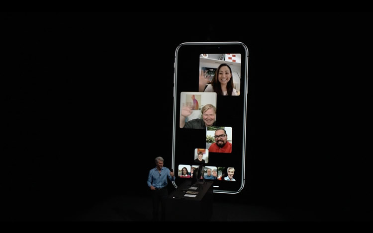 facetime-group-call-stage
