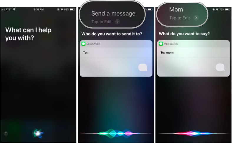 use-imessage-with-siri-1