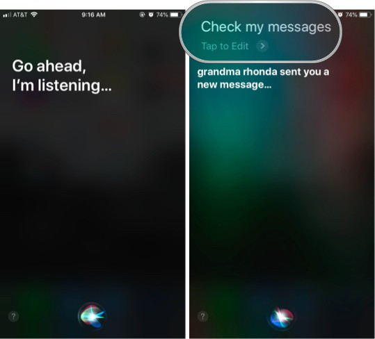 use-siri-with-imessage-3