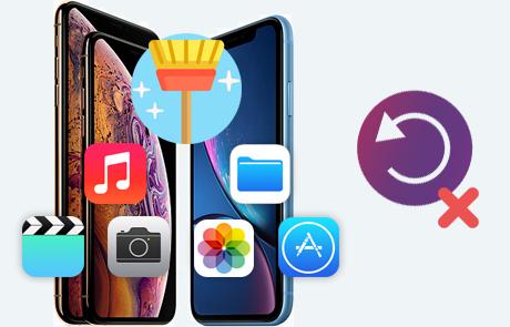 iOS 12 - Syncios Blog