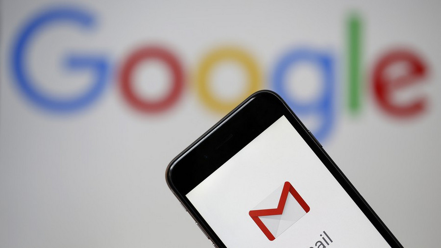 clear out your Gmail inbox