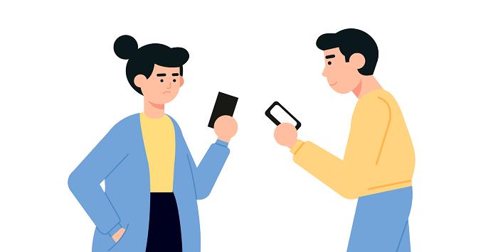 phone problems