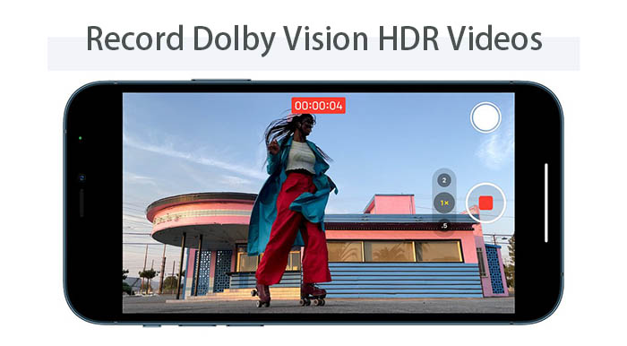 record-dolby-vision-hdr-videos
